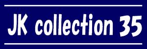 JK collection Vol.34